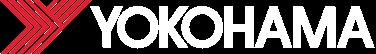 THE YOKOHAMA RUBBER CO., LTD.